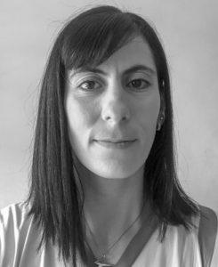 Ana Clara Faria do Amaral