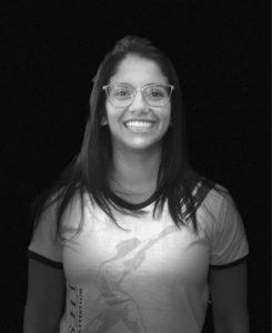 Gabriela Durães